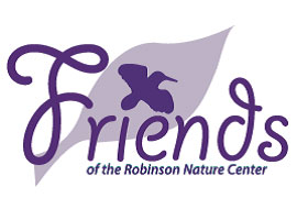 Friends Of the Robinson Nature Center
